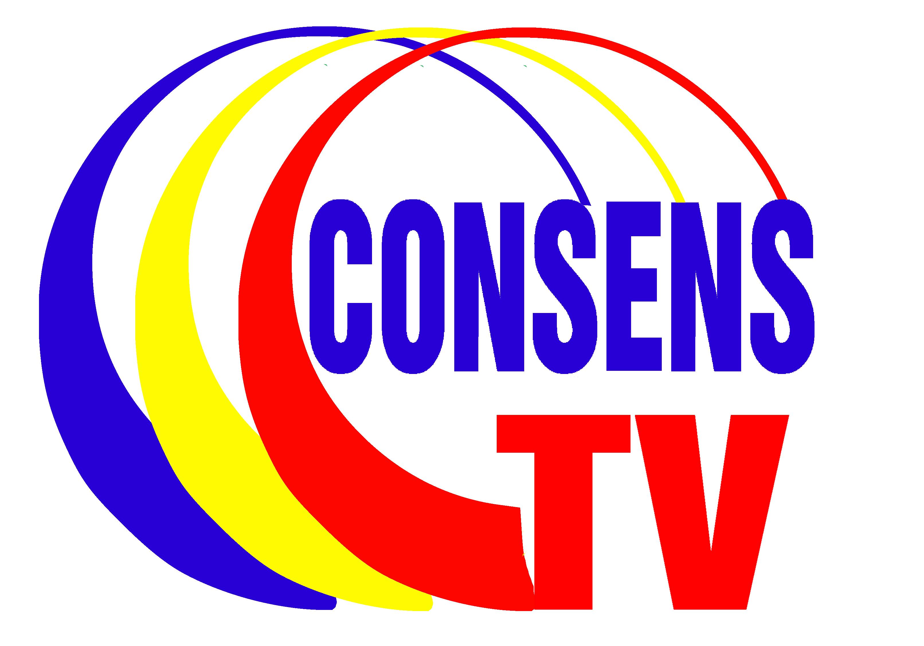 Tv Consens