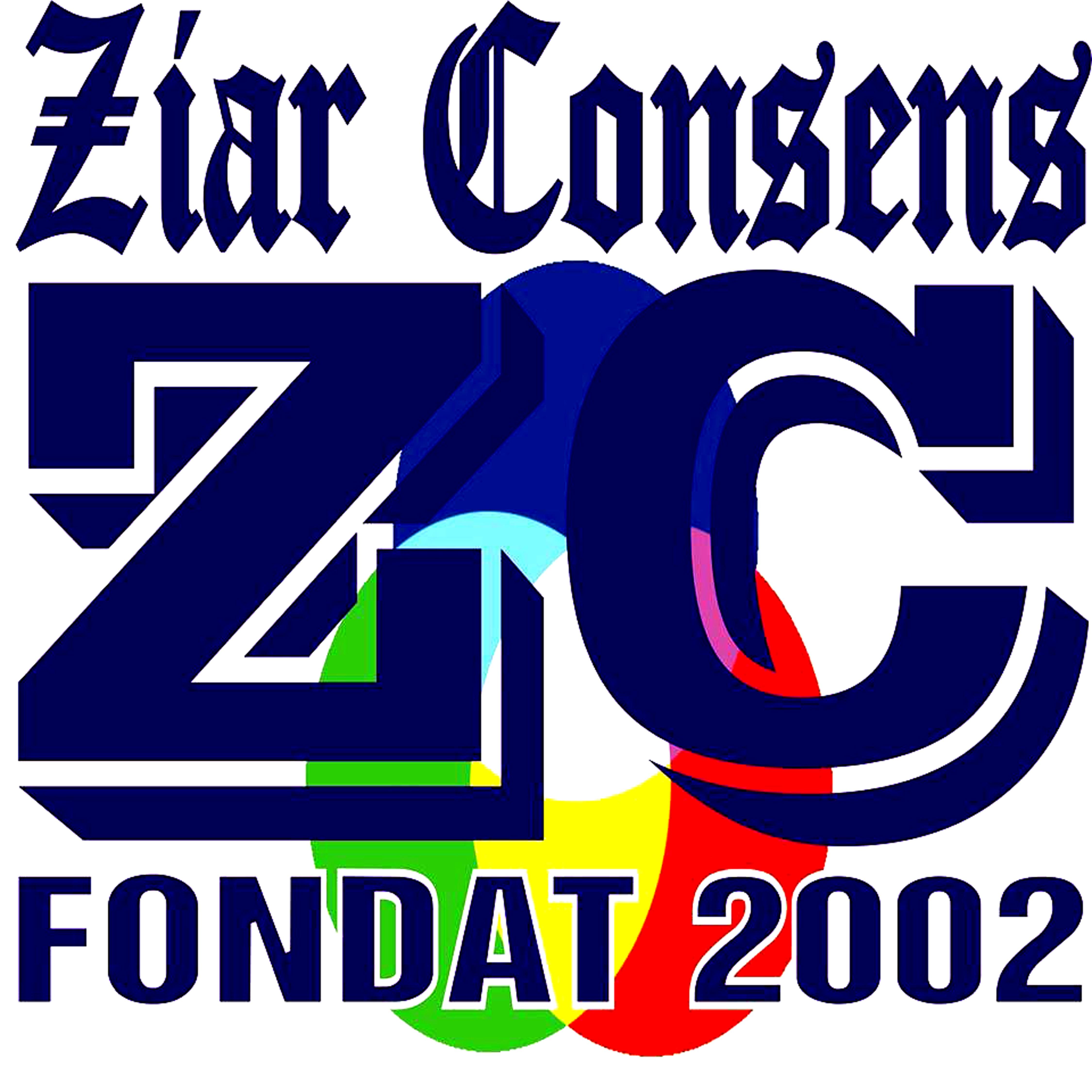 Citeste Ziar Consens